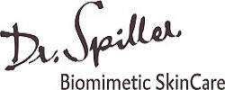 Spring Mist Spa Mother's Day Special - Dr. Spiller Facial Treatments and Massage