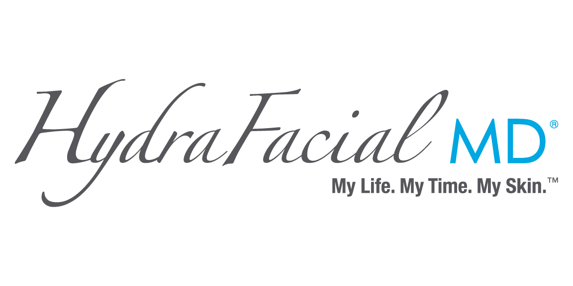 HydraFacial MD Elite treatment at Spring Mist Spa Milton